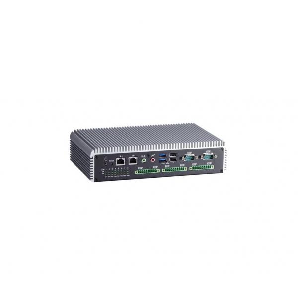eBOX730-860-FL-2340UE-DC