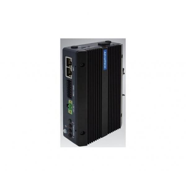 EPC-R3220IS-OLA1