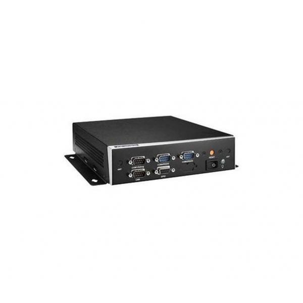 EPC-R6410CD-PAA1E