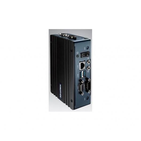 EPC-S201M00-S1A1E