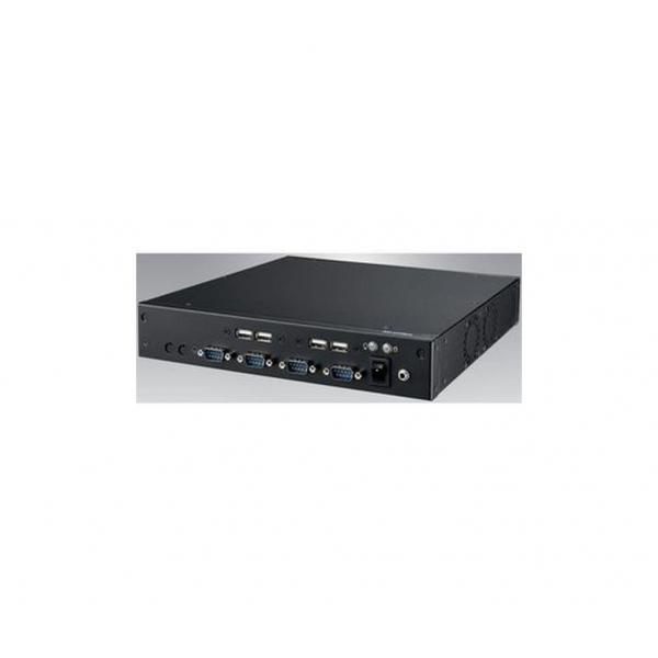 EPC-T22865A-00Y0E
