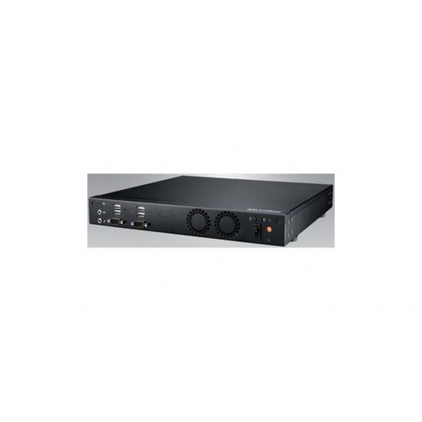 EPC-T32855A-00Y1E