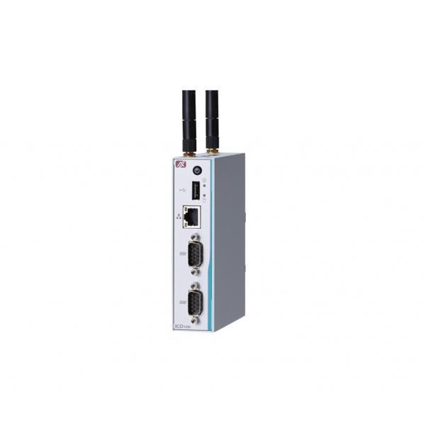 ICO100-839-N3350-WT-DC