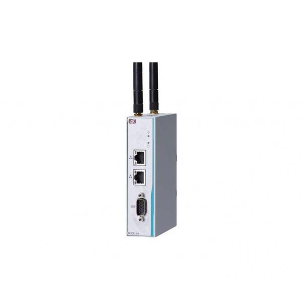 ICO120-83D-N3350-COM-WT