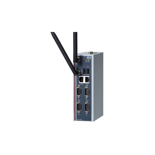 ICO300-E3815-MI3-DC