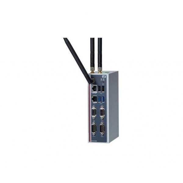 ICO310-N3160-PB-PD-DC