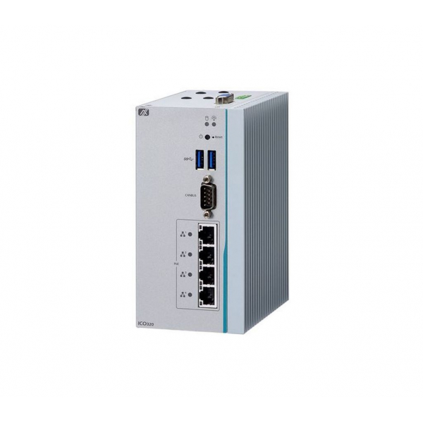 ICO320-83C-N3350-4POE-CAN-WT-DC