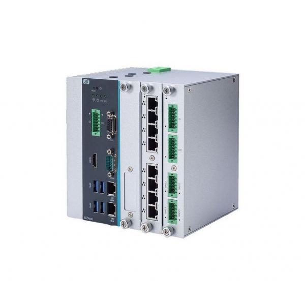 ICO500-518-i7