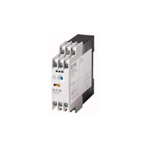 066168 EMT6-DBK