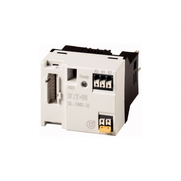 118560 DIL-SWD-32-001