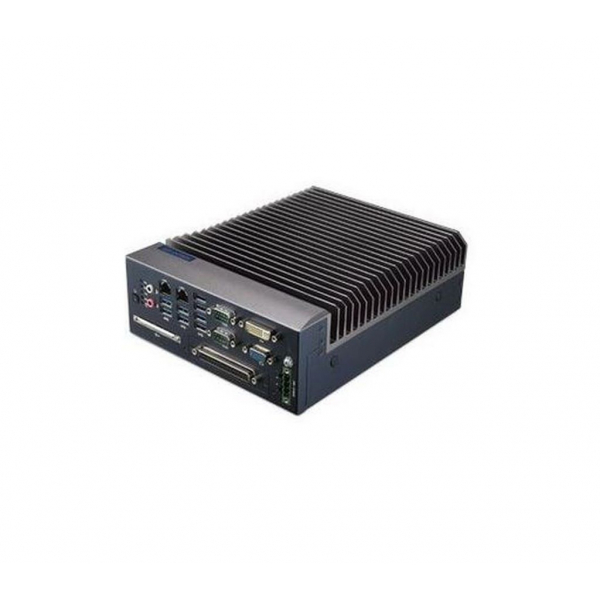MIC-7500B-S9A1E