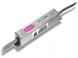 SHV 12-0.5 K 6000N