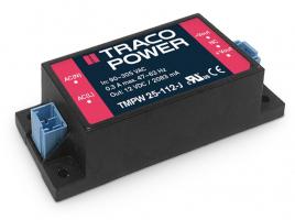 TMPW 25-112-J