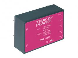TPM 10215