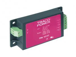 TPM 30254C