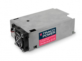 TPP 450-112-M