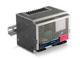 TSP 600-124