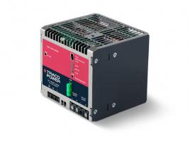 TSPC 240-124UPS