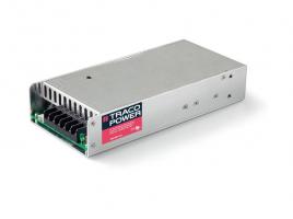 TXH 600-154