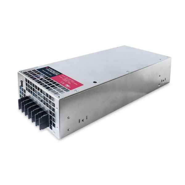TXLN 960-124