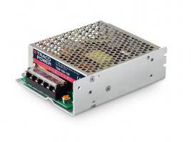 TXM 100-105