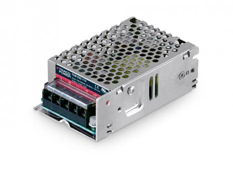 TXM 035-105